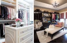 lighting for walk in closet. walkin wardrobe closet lighting for walk in i