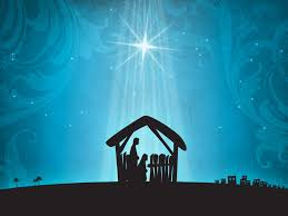 nativity powerpoint sermon template christmas powerpoints 17 best photos of christmas nativity templates nativity