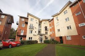Lovely Seymour House, Sandy Lane, Coventry CV1 Image 1 ...