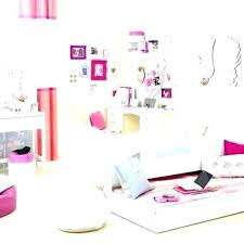 4 Year Old Girl Bedroom Year Old Girls Room Girl Bedroom Comfortable 4  Colorful Ideas B . 4 Year Old Girl Bedroom ...