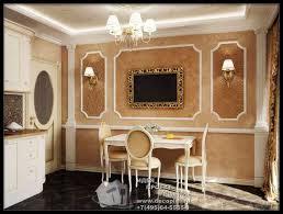 Мебель интерьер бу на авито омск Металл дизайн Реферат на тему интерьер кухни и дизайн интерьеров ар деко