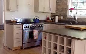 medium size of unit boards cabinet racks kitchen organizers wickes cupboard shelving shelves ideas units open