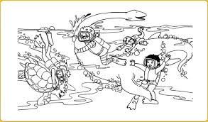 Small Picture Magic School Bus Coloring Page Coloring Pages Ideas Reviews