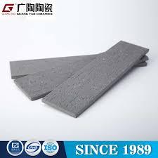 guocera ceramic wall tiles uk. guocera tiles, tiles suppliers and manufacturers at alibaba.com ceramic wall uk