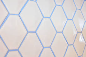 Decoration Nice Fusion Pro Grout Colors For Your Wall And