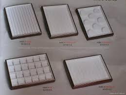 diy ring holder box ideas
