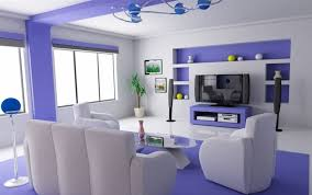 Small Picture Interior Decorating Tips For Small Homes Extraordinary Decor