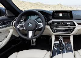 2018 bmw 5. contemporary bmw 2018bmw5seriesinteriorsteeringwheel and 2018 bmw 5