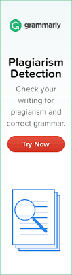 try best personal statement plagiarism checker plagerism checker best tips