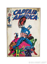 Get the lowest price on your favorite brands at poshmark. Hobby Lobby Marvel Wall Art Page 1 Line 17qq Com