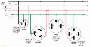 onan generator remote start switch wiring diagram unique wiring Onan 4000 RV Generator Wiring Diagram onan generator remote start switch wiring diagram unique wiring diagram single phase generator refrence beautiful 4