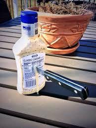 classic caesar knife. Contemporary Caesar Brutus At It Again  On Classic Caesar Knife Reddit