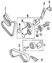 Clipsal wiring diagram