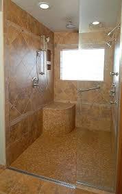how to make a bathroom handicap accessible wheelchair accessible homes bathroom remodel handicap accessible bathroom vanity