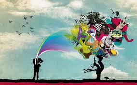 style trippy free desktop wallpaper 758x474 jpg