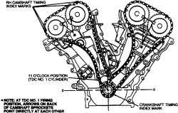 solved need diagram for coil numbering on 2 5l v6 duratec fixya 2 15 2012 8 32 29 pm jpg