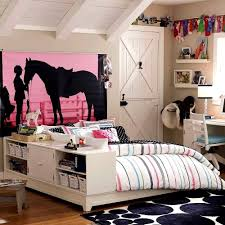 bedroom ideas for girls tumblr. 7 Simple Cute Teenage Girl Bedroom Ideas Tumblr Bedroom Ideas For Girls Tumblr