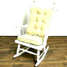leather dining chair pads full size of seat cushions chairs yellow et outdoor cushion rocking magnificent for room