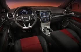 2018 jeep srt8 hellcat. plain jeep 2016 jeep grand cherokee srt8 hellcat review specs for 2018 jeep srt8 hellcat c