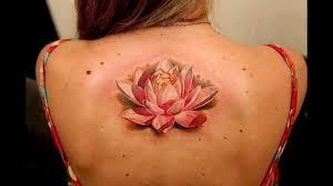 значение тату лилия варианты готовых рисунков тату на фото