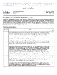 28 Resume Requirements Sample Resume With Salary