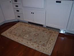 kavvie kitchen kitchen rugs rug for kitchen sink area