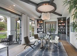 Custom Home Interiors New Design Inspiration