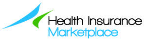 Image result for health insurance marketplace logo