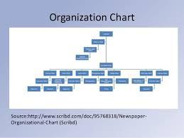 Lululemon Organizational Chart Related Keywords
