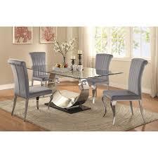 furniture value city furniture nj vcf nj value city furniture