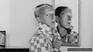 Claude Cahun: The trans artist years ahead of her time - BBC Culture