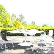 inexpensive modern patio furniture. Perfect Modern Modern Patio Furniture Clearance Cheap  Outdoor   For Inexpensive Modern Patio Furniture N