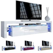 modern tv stand white. image is loading white-high-gloss-modern-tv-stand-unit-media- modern tv stand white