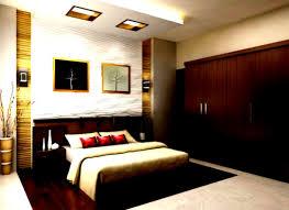 bedroom furniture interior design. Surprising Bedroom Sets Concept On Modern Red Furniture Ideas Platform Bed Nightstand Built In Wardrobe.png Design Interior