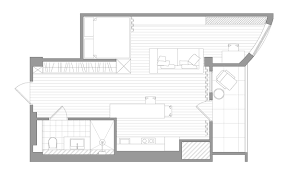 home design plans build your own tiny house best of small home designs under 50 square