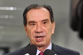 Resultado de imagem para O senador Aloysio Nunes (PSDB-SP) fotos