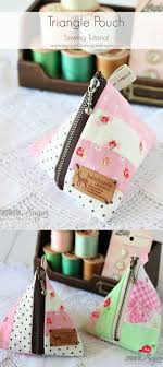Best 25+ Diy crafts to sell cheap easy ideas on Pinterest | Cheap stores, DIY  crafts you can sell and Diy projects easy to sell