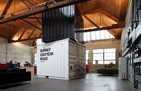 industrial modern office. Modern Industrial Office Burnkit Plastolux With Idea 7