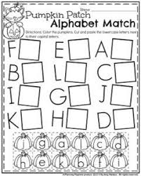 moreover Free Printable Match and Color Worksheet   OT   Pinterest further Preschool Matching Worksheets   FREE Printable Worksheets also 349 best Fall  Literacy images on Pinterest   Fall  Fall preschool as well Free Printable Pumpkin Shape Matching Game   Matching games likewise Preschoolers have to match the words rainy  sunny  and cloudy with further Practice numbers and counting 1 5 with this free pumpkin worksheet also  likewise HALLOWEEN COLOR BY NUMBER FREEBIE   TeachersPayTeachers furthermore Preschool Matching Worksheets   FREE Printable Worksheets furthermore Best 25  Preschool worksheets ideas on Pinterest   Preschool. on printable fall matching worksheets preschool