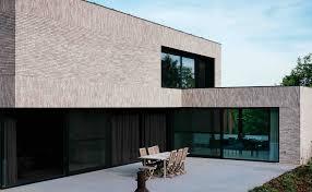 free modern house plans beautiful house design with description best modern home design plans