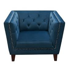 round accent chair. Grand Tufted Back Accent Arm Chair Round H