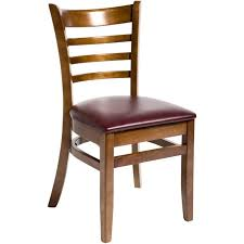 best cool commercial dining chairs 4 22675 commercial dining chairs chair um