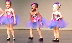 Image result for pics of kids dancing with their parents