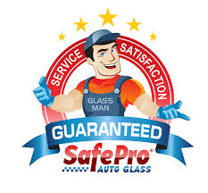 safepro auto glass 88 photos 208 reviews auto glass services 2375 e camelback rd phoenix az phone number yelp