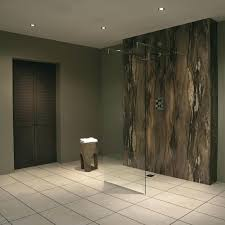 wall paneling for bathrooms pvc wall panels for bathrooms pvc bathroom wall panels bq