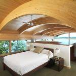 contemporary attic bedroom ideas displaying cool. contemporary attic bedroom ideas displaying cool track lighting design on wooden roof