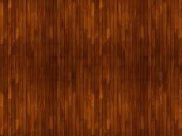office floor texture. Dark Wood Floor By Chubbylesbian Office Texture R