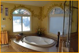 bathroom remodeling san diego. Bathroom Remodel Checklist For Contractors Awesome Hk Construction San Diego Ideas And Remodeling B