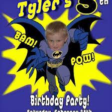 Personalized Superhero Birthday Invitations Personalized Spiderman Birthday Invitations Personalized Superhero