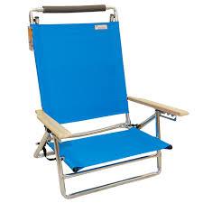 brazilian beach chair aluminum frame pe rattan or wicker outdoor chair